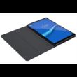LENOVO Tablet Tok -  TAB M10FHD  Folio Case/Film Black (X606F/X606X)