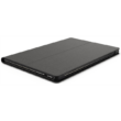LENOVO Tablet Tok -  TAB M10 (HD)  Folio Case/Film Black (X505F/X505L)