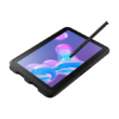 "Samsung Galaxy Tab Active PRO WiFi 10.1"" - SM-T540NZKAXEH (2019), 64GB, Fekete"