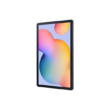 Samsung Galaxy Tab S6 Lite LTE - SM-P615NZAAXEH, 64GB, S-Pen, Tablet, Szürke