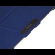 "Targus forgó tok THZ75202GL, 10.5"" Pro-Tek Samsung S4  (2018) Blue"