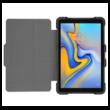 "TARGUS Tablet tok, THZ755GL, Pro-Tek Samsung 10.5"" (2018) Black"