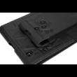 "TARGUS Tablet tok, THZ711GLZ Field-Ready Universal 7-8"" Holster w/o belt (Portrait) - Black"