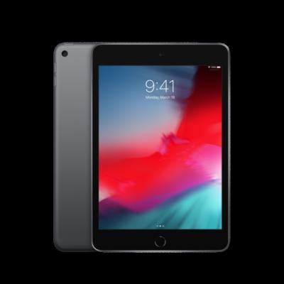Apple iPad mini 5 Wi-Fi + Cellular 64GB - Space Grey (2019)