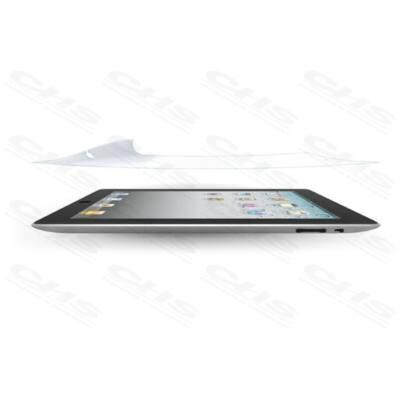 Cellularline Képernyővédő fólia, CLEAR GLASS, iPad mini és iPad mini retina