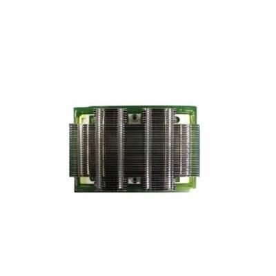 DELL EMC szerver CPU - hűtőborda >125W [ R74 ].