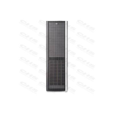 HP 8/8 and 8/24 FC Switch 8-pt Upg E-LTU