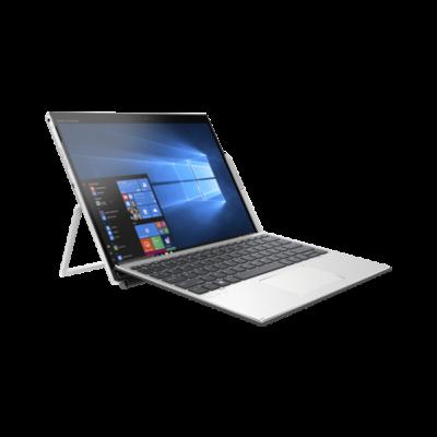 "HP Elite x2 1013 G4, 13"" BV UWVA TS, Core i5-8265U 1.6GHz, 8GB, 256GB SSD, Win 10 Prof."