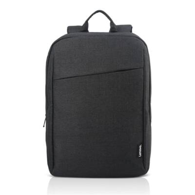 "LENOVO 15.6"" Casual Backpack B210 - Black"