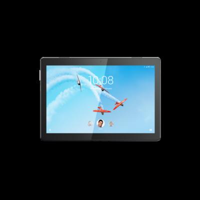 "LENOVO Tab M10 (TB-X605F), 10.1"" FHD IPS, Qualcomm  Snapdragon 450 OctaCore, 2GB, 16GB eMCP,  Android 8, Black"