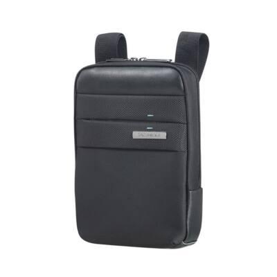 """SAMSONITE Tablet táska 103569-1041, TABL.CROSS-OVER S 7.9"""" (BLACK) -SPECTROLITE 2.0"""