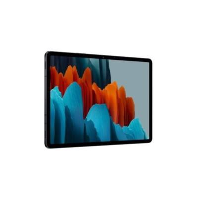 "Samsung Galaxy Tab S7 WIFI, 11"" SM-T870NZKAEUE, 128GB, Misztikus fekete, 8000mAh akkumulátor"